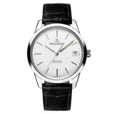 ​Geophysic True Second Steel (8018420)