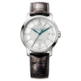 Classima Executives Large Automatic Steel (8791)