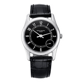 Calatrava Automatic White Gold (5000G)