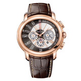 Millenary Chronograph Rose Gold (26145OR.OO.D093CR.01)