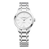 Ladies' Classima 31mm Steel (10267)