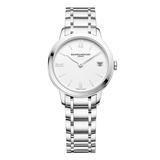 ​Ladies' Classima 31mm Steel (10335)