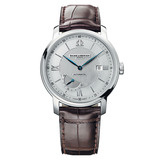 Classima Executives Automatic Steel (8874)