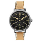 WW1-92 Heritage Automatic Steel