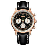 ​Navitimer 01 Rose Gold (RB012012/BA49)