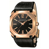 Octo Automatic Rose Gold (BGOP41BGLD)