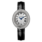 ​Hypnose Small White Gold & Diamond (WJHY0004)