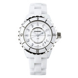 J12 33mm White Ceramic (H1628)
