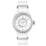 ​​J12-G10 33mm White Ceramic (H4190)