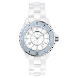 J12 Collector 33mm White Ceramic (H4340)
