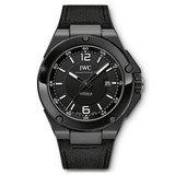 ​Ingenieur AMG Black Series Ceramic (IW322503)