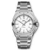 ​Ingenieur Automatic Steel (IW323904)