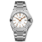 ​Ingenieur Automatic Steel (IW323906)
