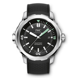 Aquatimer Automatic Steel (IW329001)