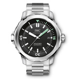 Aquatimer Automatic Steel (IW329002)