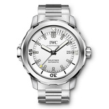 Aquatimer Automatic Steel (IW329004)
