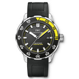 Aquatimer Automatic 2000 Steel (IW356810)