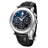 Grand Complication Automatic Platinum (IW377017)