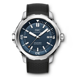 "Aquatimer ""Expedition Jacques-Yves Cousteau"" (IW329005)"