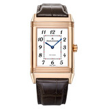 Grande Reverso Manual Rose Gold (3732523)
