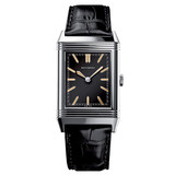 "Grande Reverso Ultra Thin ""Tribute to 1931"" (2788570)"