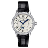​Rendez-Vous Night & Day 34mm Steel (3448420)