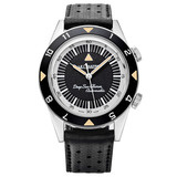 Memovox &quot;Tribute to Deep Sea&quot; Automatic Steel (2028440)