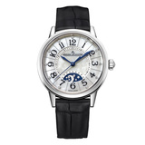 ​Rendez-Vous Night & Day 29mm Steel (3468490)