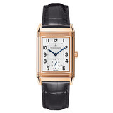 Reverso Grande Taille Manual Rose Gold (2702421)