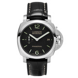 Luminor 1950 Marina 3 Days Automatic Steel (PAM00392)