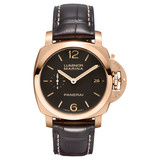 Luminor 1950 Marina 3 Days Automatic Rose Gold (PAM00393)