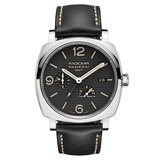 ​​Radiomir 1940 GMT Power Reserve Steel (PAM00628)