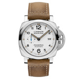 Luminor Marina 1950 3-Days Steel (PAM01499)