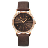 ​Ladies' Calatrava Rose Gold (4897R-001)