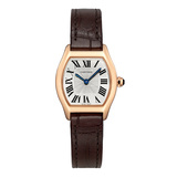 ​Tortue Small Rose Gold (W1556360)