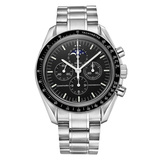Speedmaster Professional Moonwatch Steel (3576.50.00)