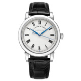 Richard Lange White Gold (232.026)
