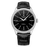 Cellini White Gold (50509)