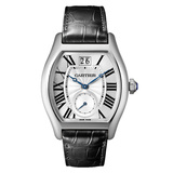 ​Tortue XL White Gold (W1556233)