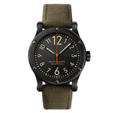 Sporting RL67 Chronometer 39mm Steel (R0250900)