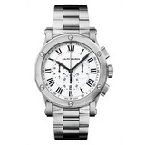 Sporting Chronograph Automatic Steel (RLR0230001)