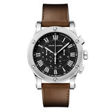 Sporting Chronograph Automatic Steel (RLR0230700)