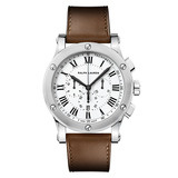 Sporting Chronograph Steel (RLR0230701)