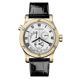 Sporting World Time Automatic Rose Gold (RLR0211700)