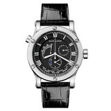 Sporting World Time White Gold (RLR0212701)