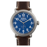 ​​Runwell 47mm Steel (S0100013)