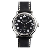 ​Runwell 41mm Steel (S0100020)