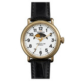 Runwell 41mm Moon Phase PVD Yellow Gold Steel (S0110000182)