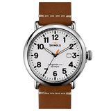 Runwell 47mm Steel (S0110000111)