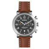 ​Runwell Chronograph 41mm Steel (S0120001113)